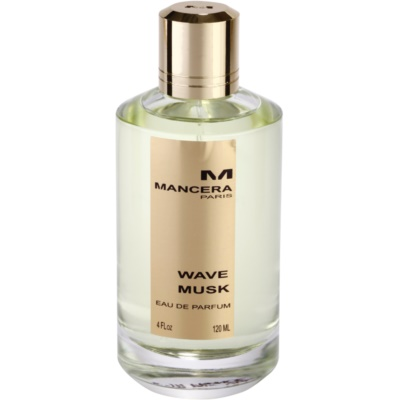 Mancera Wave Musk парфумована вода унісекс