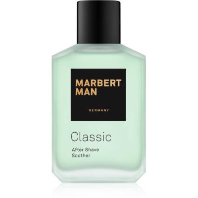 After Shave-Emulsion für Herren 100 ml