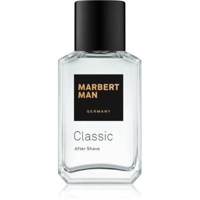 After Shave für Herren