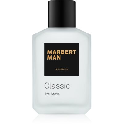 Pre-Shave Treatment for Men 100 ml
