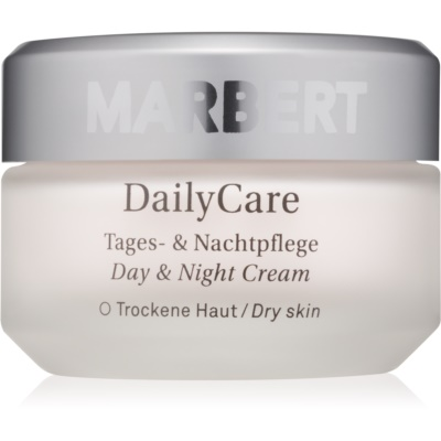 Day And Night Cream For Dry Skin