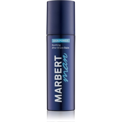 After Shave Balm for Men 50 ml