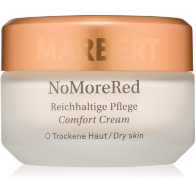 Soothing Cream For Dry Skin
