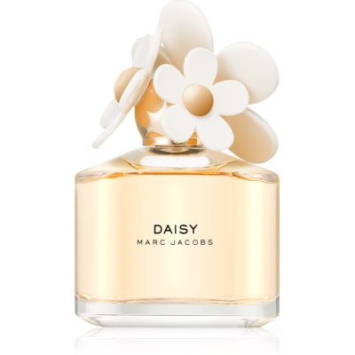 Marc Jacobs Daisy toaletní voda pro ženy