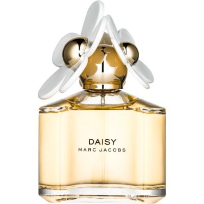 Marc Jacobs Daisy eau de toilette pour femme