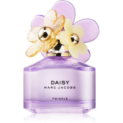 Marc Jacobs Daisy Twinkle Eau de Toilette for Women
