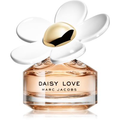 Marc Jacobs Daisy Love Eau de Toilette for Women 30 ml