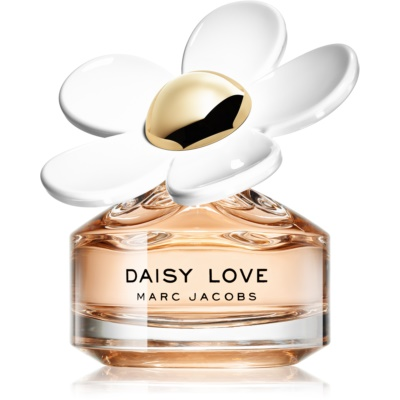 Marc Jacobs Daisy Love Eau de Toillete για γυναίκες 100 μλ