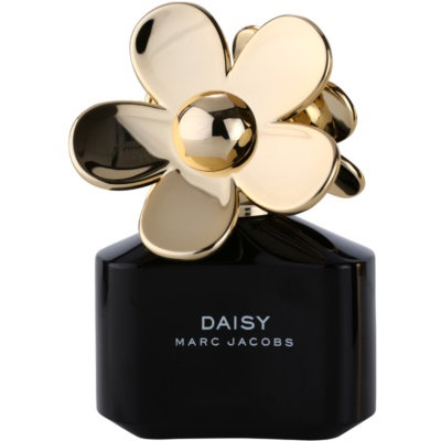Marc Jacobs Daisy парфюмна вода за жени