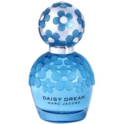 parfemska voda za žene 50 ml