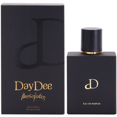 Martin Dejdar Day Dee eau de parfum pour homme