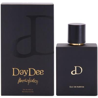 Martin Dejdar Day Dee Parfumovaná voda pre mužov