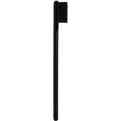 Marvis Toothbrush Tandenborstel  Medium