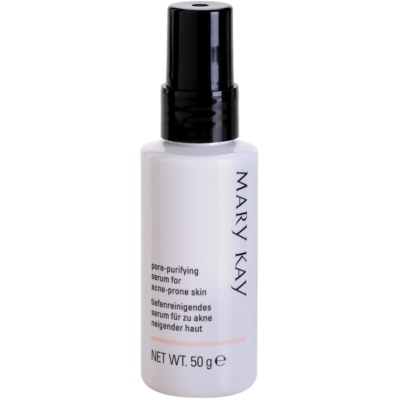 Facial Serum For Problematic Skin, Acne