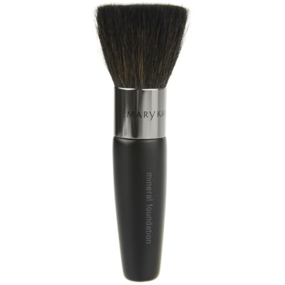 Brush For Mineral Powder Make - Up