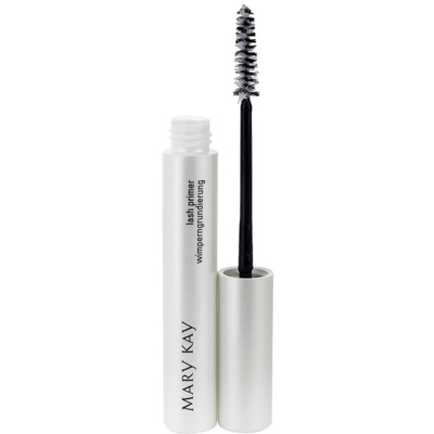Mary Kay Lash Primer Serum  voor Wimpers