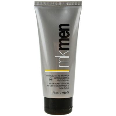 hydratisierende Anti-Aging Creme SPF 30