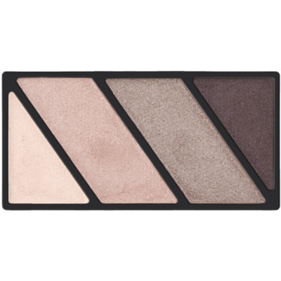 Mary Kay Mineral Eye Colour paleta de sombras de ojos