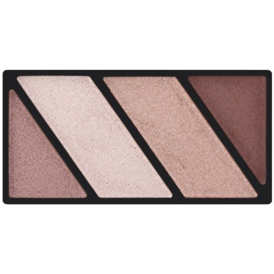 Mary Kay Mineral Eye Colour paleta očních stínů