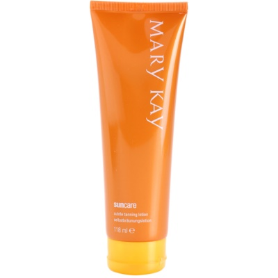 Mary Kay Sun Care Subtle Tanning Lotion