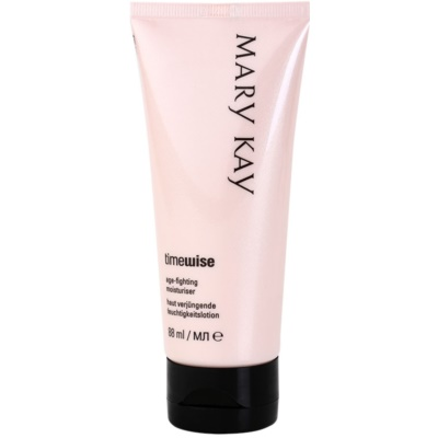 Mary Kay TimeWise Anti - Wrinkle Day Cream For Normal To Dry Skin