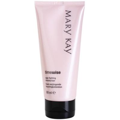 crema hidratante para pieles mixtas y grasas