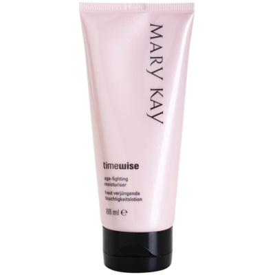 Moisturising Cream For Mixed And Oily Skin