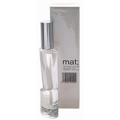 eau de parfum nőknek 80 ml