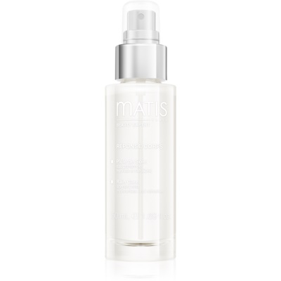Refreshing Moisturising Spray