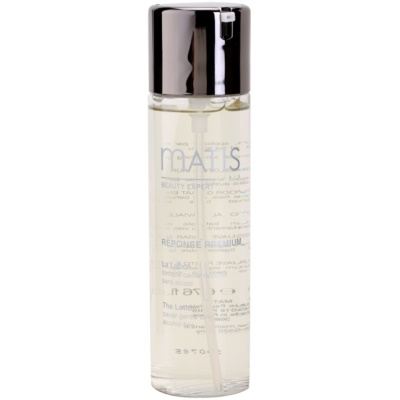 Cleansing Tonic For All Types Of Skin