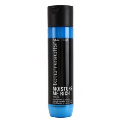 acondicionador hidratante  con glicerina