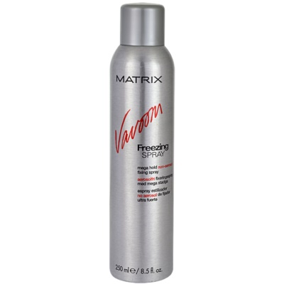 Matrix Vavoom lak na vlasy bez aerosolu