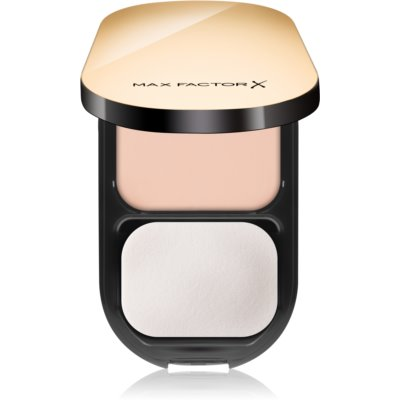 Max Factor Facefinity base compacta SPF 20