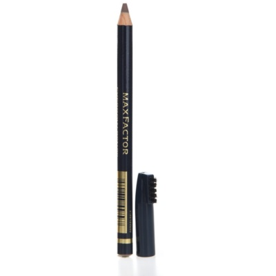 Max Factor Eyebrow Pencil matita per sopracciglia