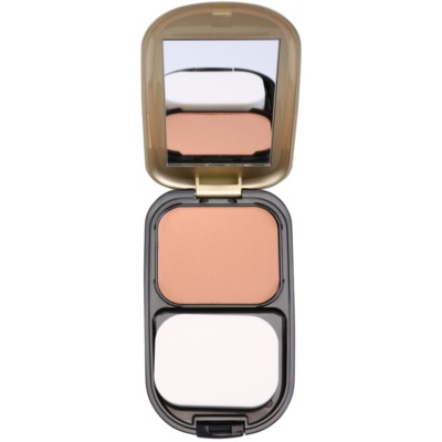 Max Factor Facefinity Compact Foundation SPF 15