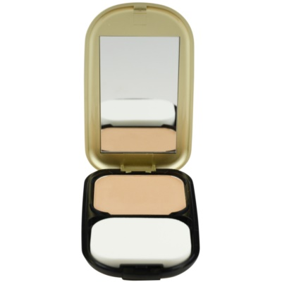 Max Factor Facefinity kompaktní make-up