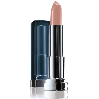 Lipstick with Matte Effect