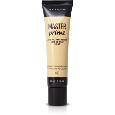base de maquillaje antifatiga