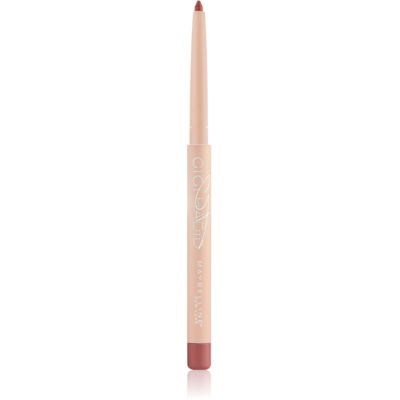 Maybelline Gigi Hadid μολύβι περιγράμματος για τα χείλη