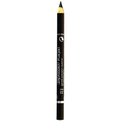 tužka na oči
