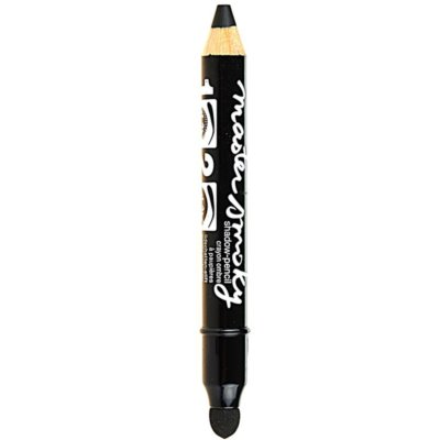 Maybelline Master Smoky Oogschaduw Stift  met Applicator