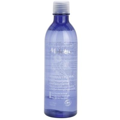 čisticí micelární voda