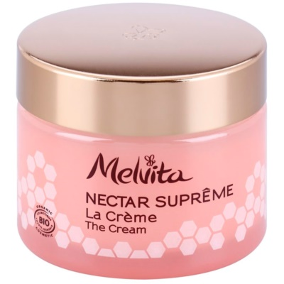 Radiance Cream With Moisturizing Effect