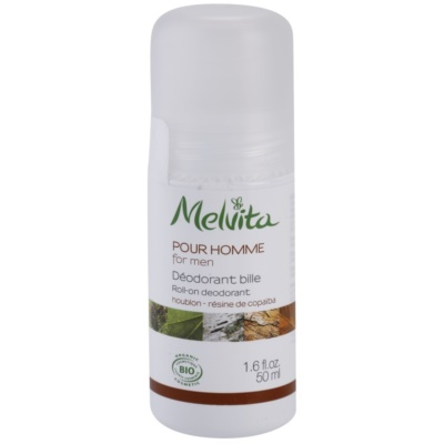 deodorant roll-on bez obsahu hliníku