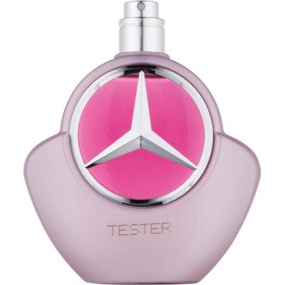 woda perfumowana tester dla kobiet 90 ml