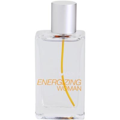 eau de parfum pour femme 30 ml