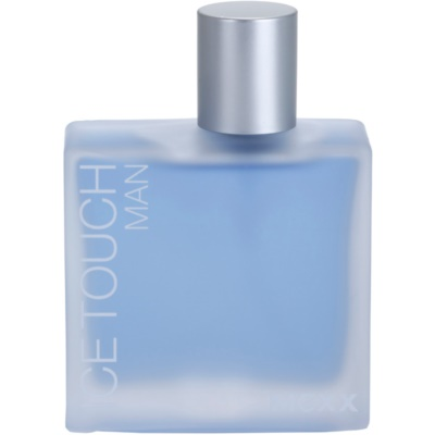 After Shave für Herren 50 ml vapo