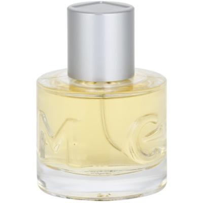 Mexx Woman парфумована вода для жінок