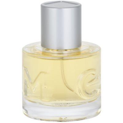 Mexx Woman eau de parfum hölgyeknek
