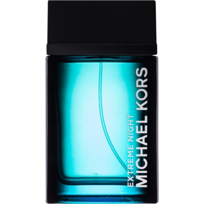 Michael Kors Extreme Night Eau de Toilette for Men